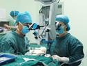 卫健委:我国肝移植患者术后5年生存率已超70%