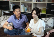 從(cong)餐桌(zhuo)飲食(shi)習慣(guan)看個人(ren)涵養 五大陋(lou)習,你佔幾樣(yang)?
