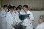 京津共建神经免疫疾病国家队