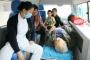 76岁老人滞留海口突发疾病! 生死14小时,他经历了什么?