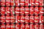 可口可乐打破125年传统 将在日本推出首款酒精饮料