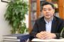 李兆申院士: 狙击消化道癌三对策