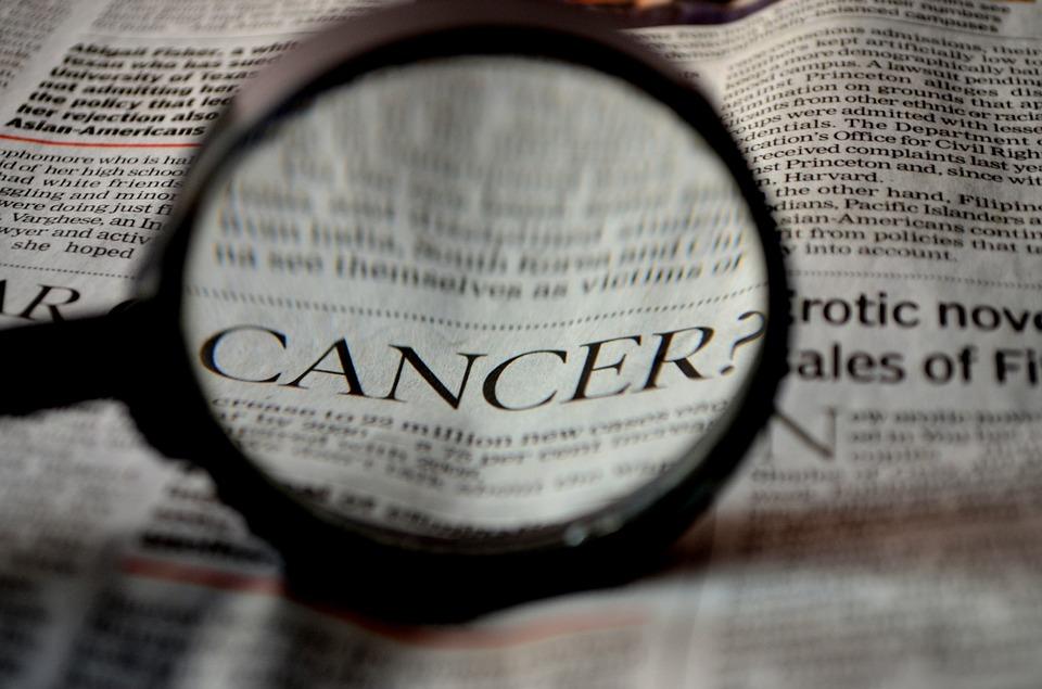 减肥可降低患皮肤癌风险
