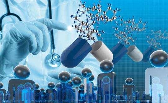 FDA:安进新药Blincyto加速获批 为首款特定白血病疗法