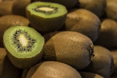 这三种水果可能会伤胃