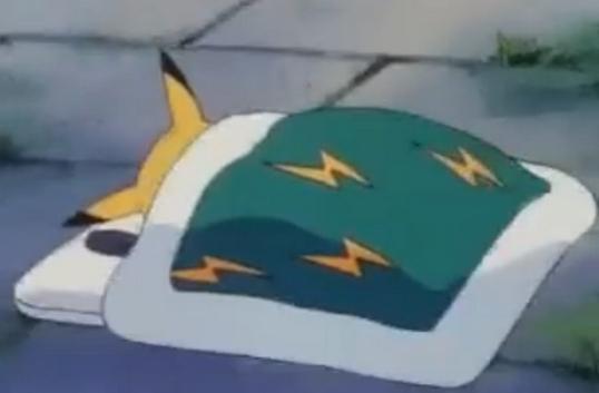 你的失眠可能是娘胎里带的!