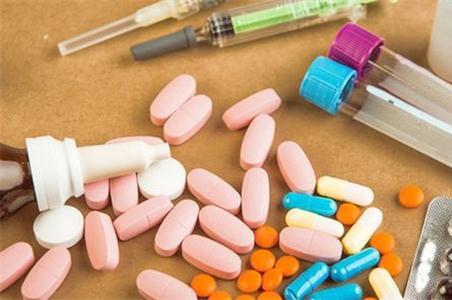 西安杨森抗艾滋病创新药物普泽力在中国获批上市