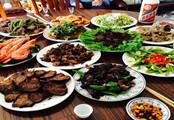 国际癌症:浙大大数据显示肥胖会增加18种癌症风险