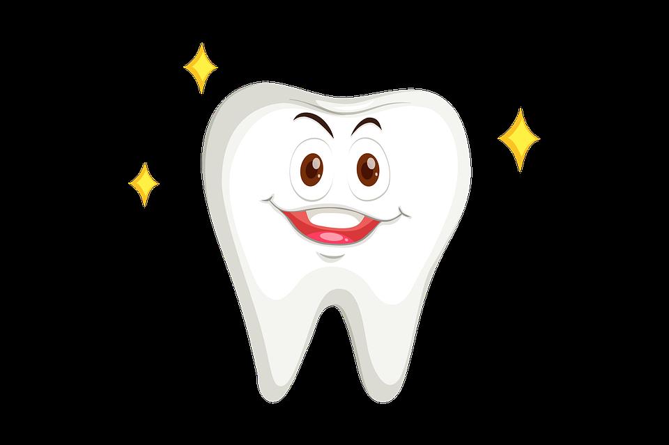 孩子牙齿有问题,来西苑医院义诊现场问专家吧