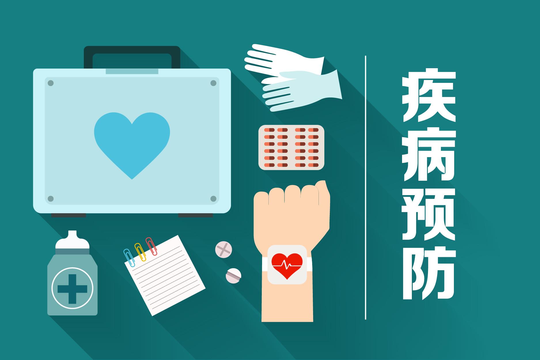 国际甲状腺知识宣传周:最该知道的4个甲状腺问题