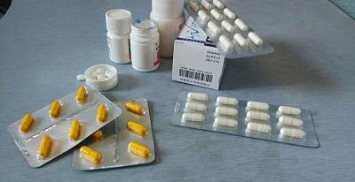 告别化疗!疾病风险降低81% FDA批准白血病新疗法