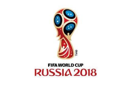 世界杯今天开赛!家有球迷应该知道这五点
