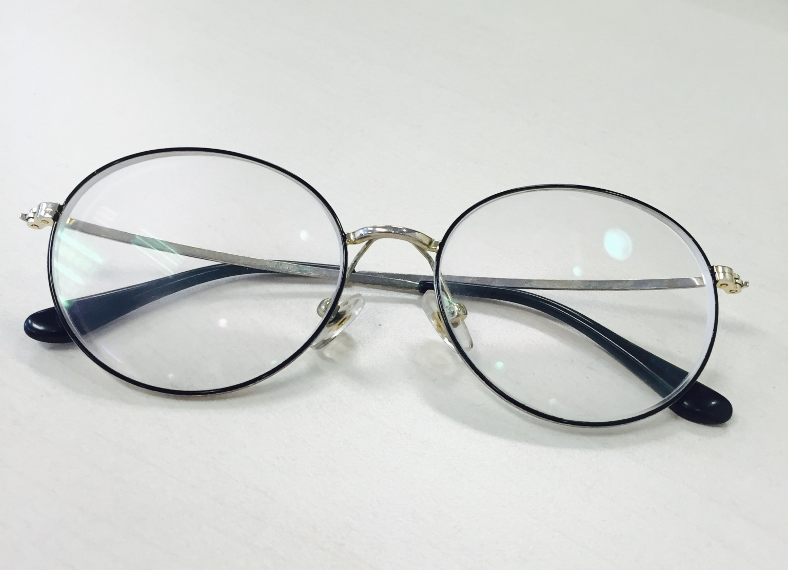 暑假来了,防近视要做好!眼科专家的4点建议要记住