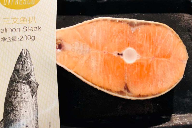 《生食三文鱼》团体标准发布,三文鱼包括虹鳟等