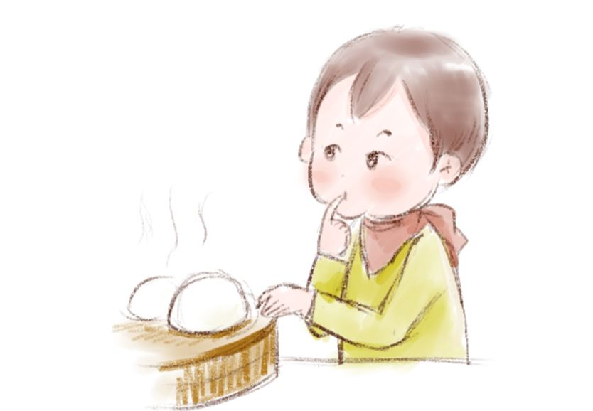 """""""大猪蹄子""""乾隆的美食之旅:下江南最爱吃这些菜"""