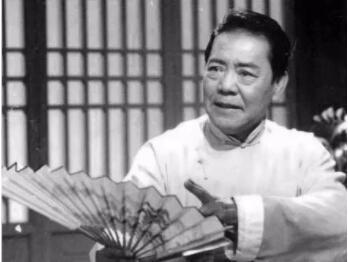 评书泰斗单田芳逝去 他因患胃癌,胃只剩下三分之一!