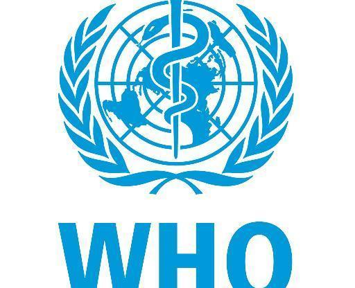 世卫组织:全球患癌人数迅速增长 亚洲成癌症重灾区