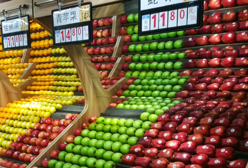专家推荐!十月份的8种应季蔬果别错过!