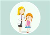 新一轮流感攻防战在即 选择新疫苗还是老疫苗?