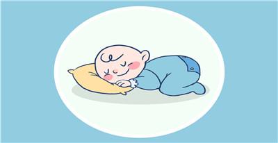 世界精神卫生日:孩子病了多半是家庭出了错!