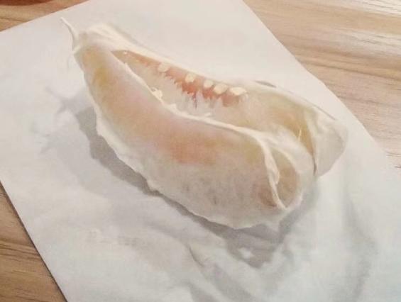 """秋季养生重在""""润肺养肝"""" 柚子就是最佳食品"""