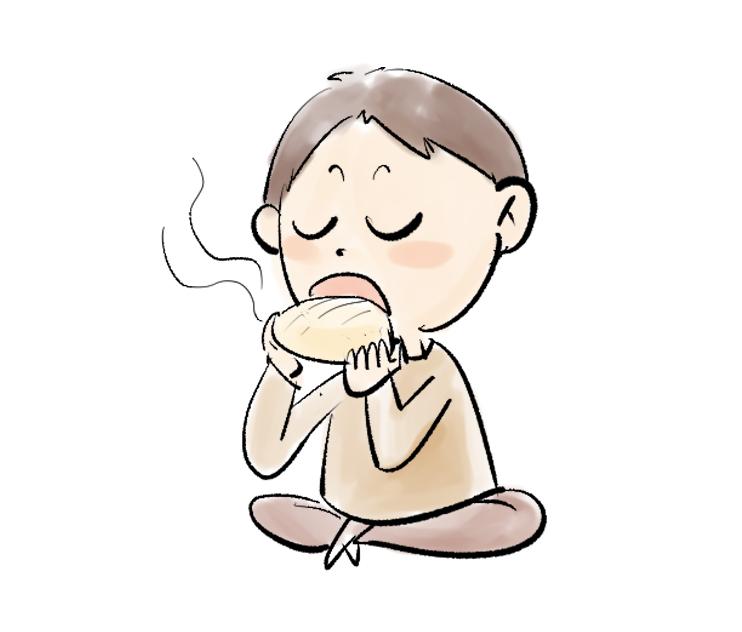 耳鼻喉科专家李淑良:好习惯就是灵丹妙药