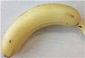 有口福!吃根香蕉能预防中风