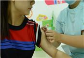北京:流感疫苗到货啦!有需求赶紧去注射