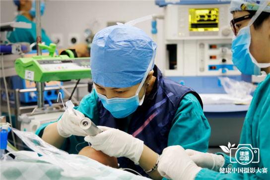 """重庆:医疗机构、医务人员不良执业将被""""驾照式""""记"""