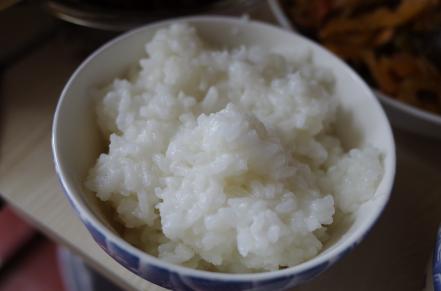 """芹菜吃多了""""杀精""""? 2018年度健康八大谣言你中招没?"""