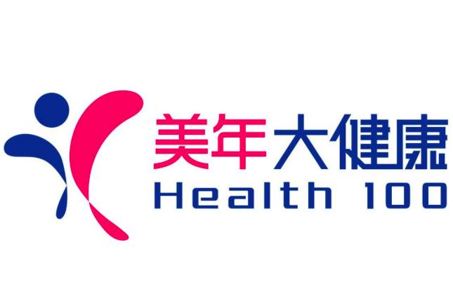 美年健康获上海国资战投 迎来重大发展利好