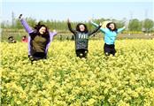 你幸福吗?全球最幸福的25个国家名单出炉