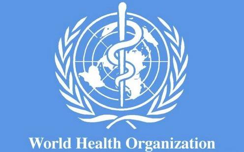 世卫组织宣布将加速消除宫颈癌威胁