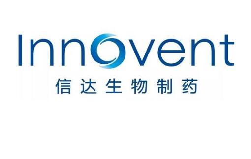 中国创新PD-1抑制剂达伯舒正式登陆国内市场!