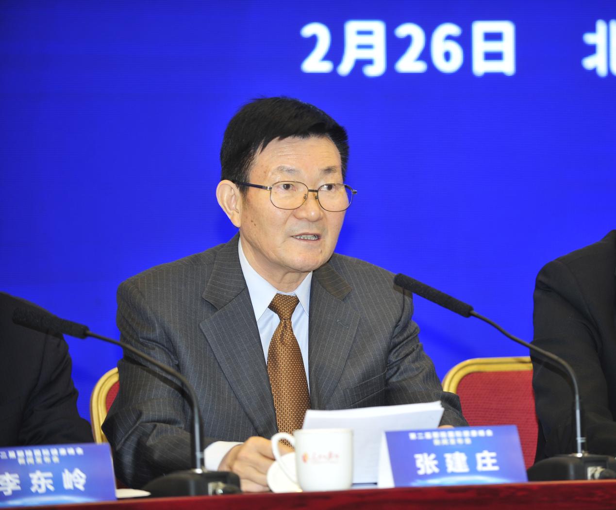 """13万亿中国养老产业如何发展?鄢陵有个""""家院互融""""模式"""