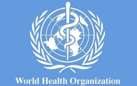 世卫将制定人类基因编辑国际治理框架