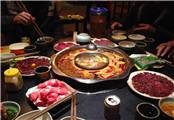 減(jian)肥期能吃(chi)火鍋嗎(ma)?