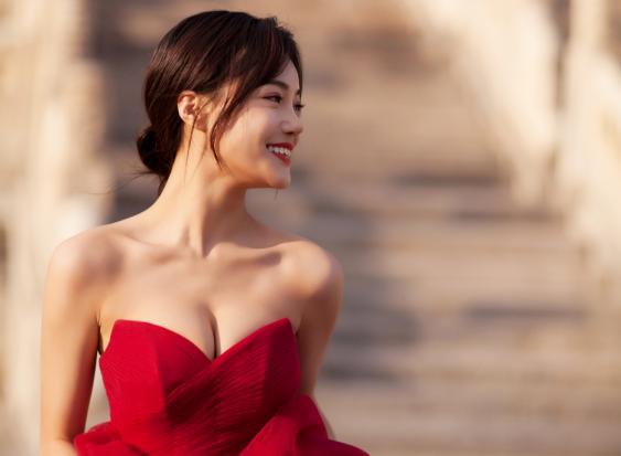 女人要学会取悦自己 五步自己制造快乐源泉