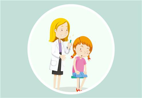 自闭症日:千万自闭症患儿的治疗有点乱