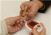 巧控血糖?先看看血糖的疾病亲友谱吧