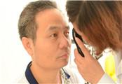 糖尿病常发七种眼部并发症