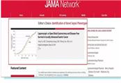 重磅!《JAMA》在线发表南方医院李国新团队微创治胃癌新成果