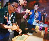 茶叶在中国最早是作为药物使用的?专家带你探索药茶文化
