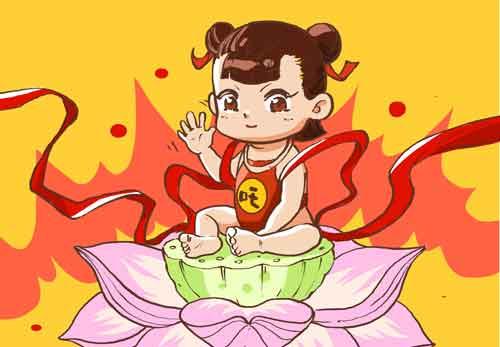 8對(dui)育齡夫婦,就有1對(dui)不孕(yun)不育!一個故事(shi)給(gei)了他們希望
