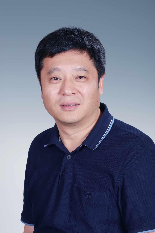 邓宏魁入选《自然》十大科学人物,用基因编辑治艾滋病白血病
