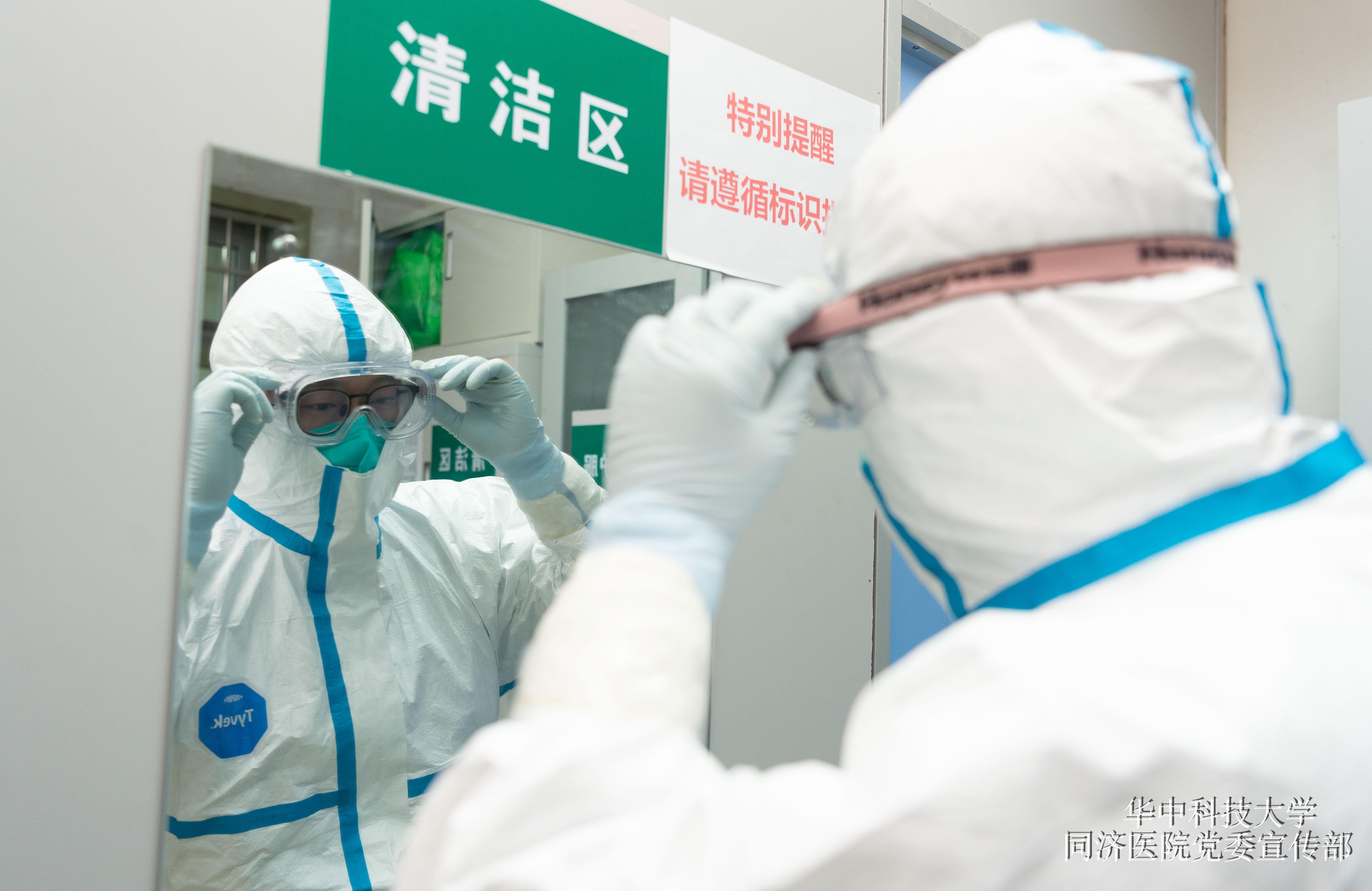 核酸阴性也不能排除新冠病毒感染!病毒变异了?专家释疑