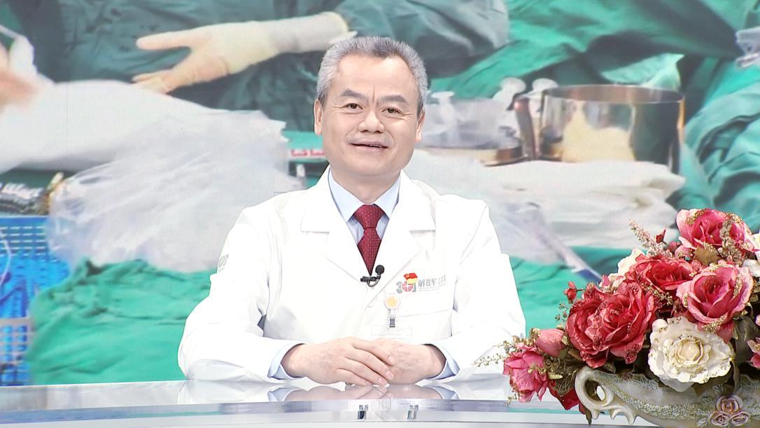 麻醉(zui)醫(yi)生(sheng)還有哪(na)些保命技(ji)能(neng)?《麻醉(zui)醫(yi)生(sheng)說麻醉(zui)》出品播(bo)出