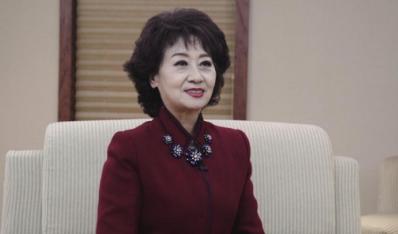 中国老人如何养老?专家学者热议《大国养老》人文纪录片