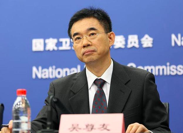 北京疫情秋冬会不会更严重?这些关注的问题吴尊友回答了!