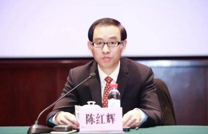 武汉卫健委党委第一书记提名为副市长人选,医学博士,当过院长